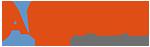 ANCADE Logo