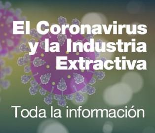 información sobre el COVID-19