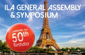 ILA General Assembly