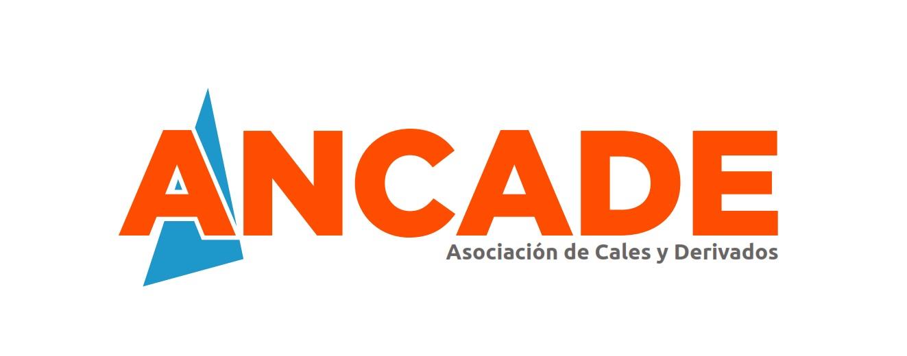 Asamblea General ANCADE 2020 en Donostia S. Sebastián