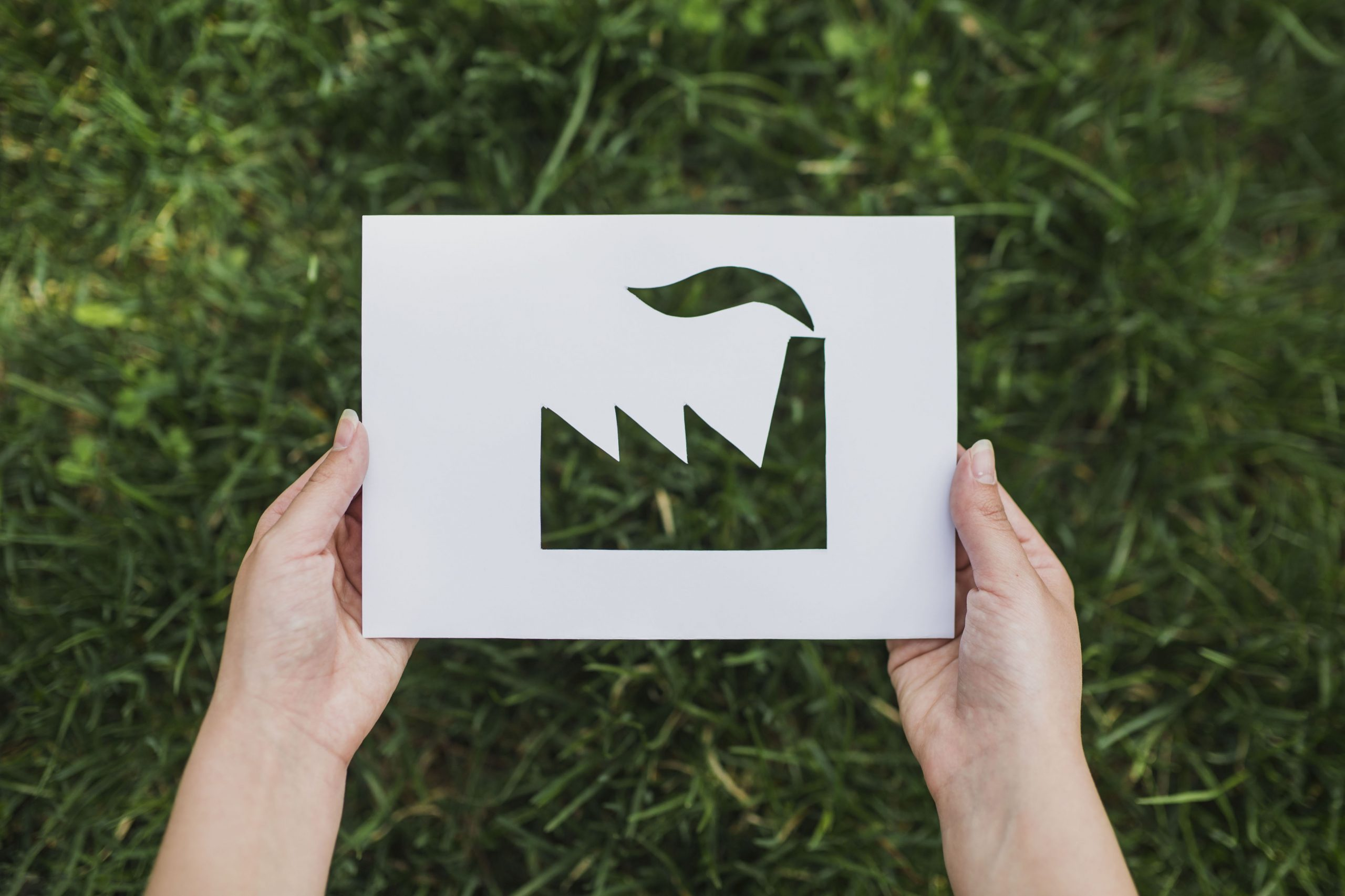 "Sublime recluta estuidantes para investigación con cal. Imagen:href=""http://www.freepik.com"">Designed by Freepik"