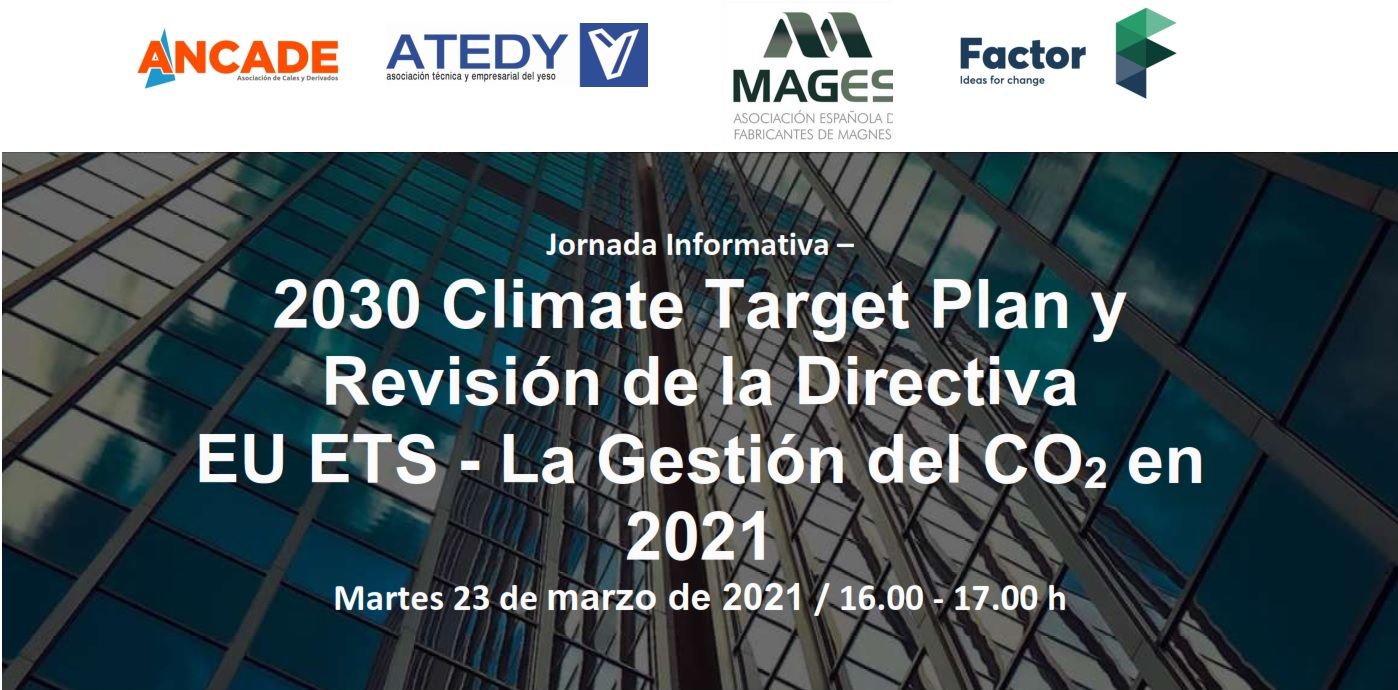 jornada gestion co2