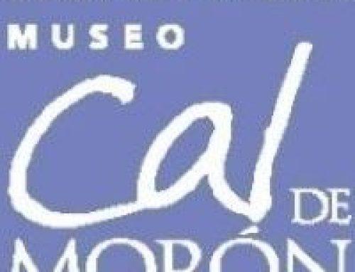 Talleres prácticos en Museo Cal de Morón