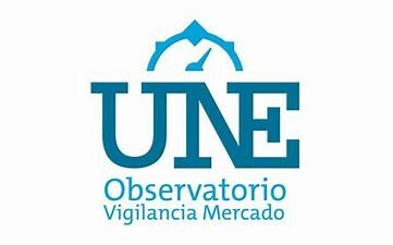 Observatorio Vigilancia de Mercado UNE