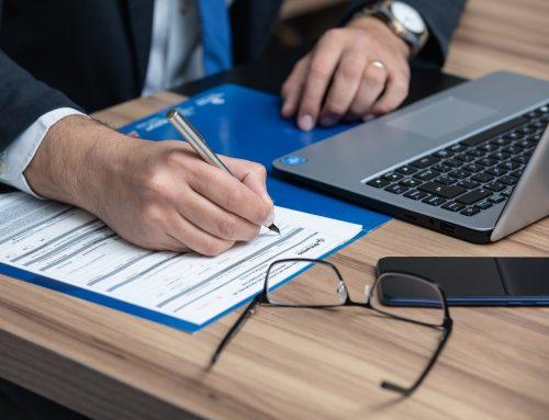Aprobación del reglamento de información derivada de la DAC6