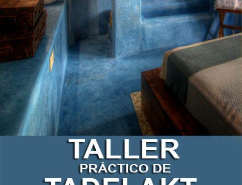 Talleres prácticos Museo Cal de Morón